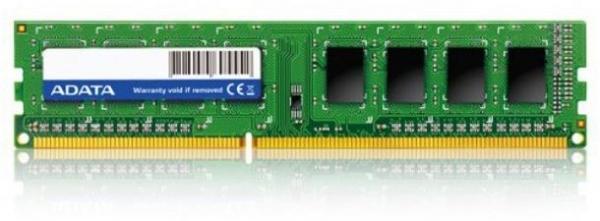 DIMM  DDR4/2400  8192M  ADATA *bulk*  0