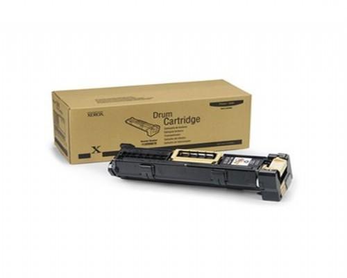 Toner Original pentru Xerox Negru, compatibil WorkCentre 5325/5330/5335, 30000pag  0