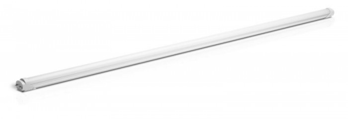 TUB LED Verbatim T8 G13 28W 3000K Warm White 2400LM 1500mm  0