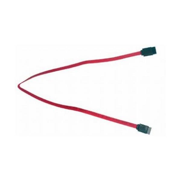 Cablu de date intern S-ATA, lungime cablu: 50cm, bulk, GEMBIRD  [0]