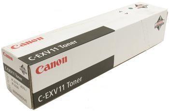 Toner Original pentru Canon Negru C-EXV11, compatibil IR2230/2270/2870, 21000pag  [0]