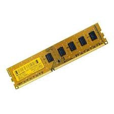DIMM  DDR4/2133 4096M  ZEPPELIN life time, dual channel  [0]