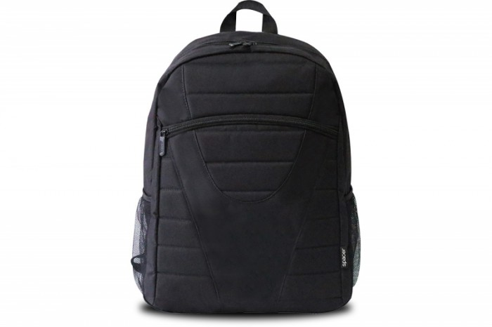 """Rucsac notebook  15.6"""" SPACER Buddy  EAN:5949046601084  0"""
