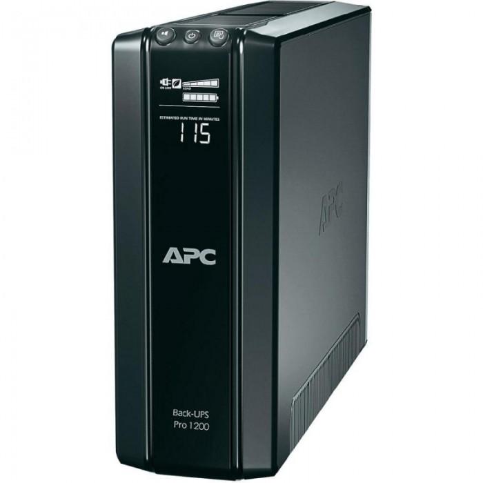 UPS APC Back-UPS RS. 1200VA  0