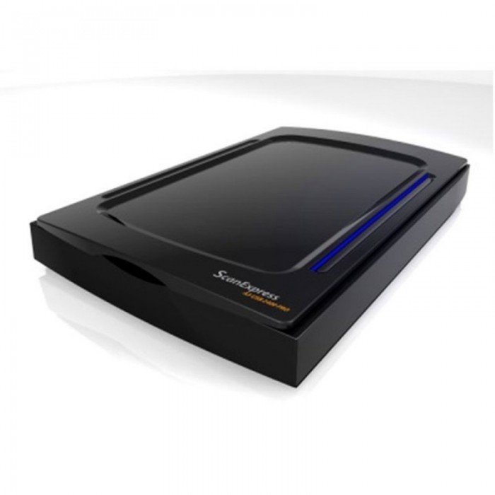 SCANNER  MUST PageExpress 2400S - A3 ,USB   [0]