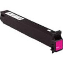 Toner Original pentru Konica-Minolta Magenta TN-321M, compatibil C224/284/364,  25000pag  0