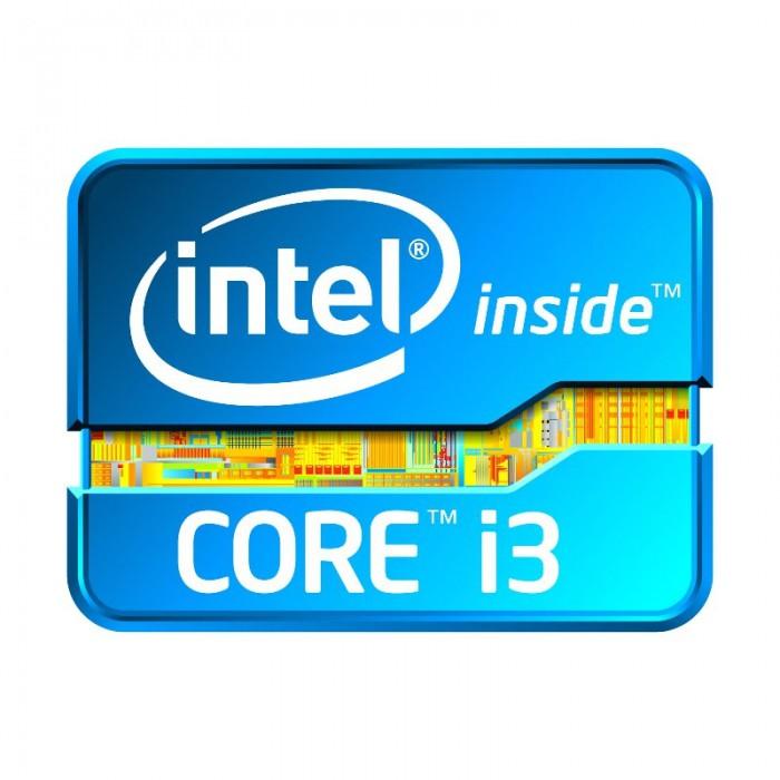 Intel Core i3 4330 3.5GHz, socket 1150, BOX  [0]