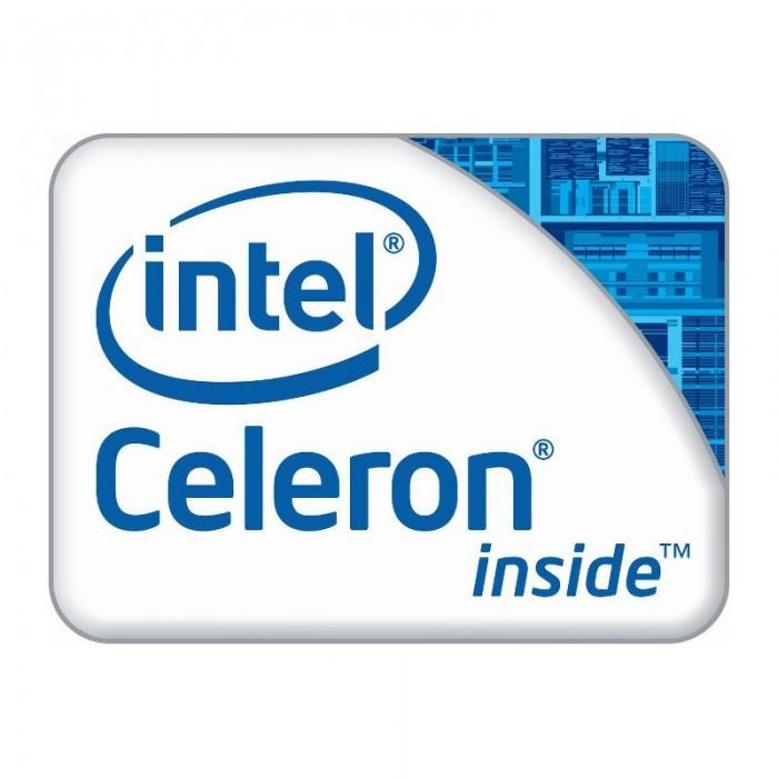 Intel Celeron dual core G1820 2.7GHz, socket 1150, BOX  0