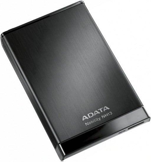 """HDD Extern ADATA 1TB, 2.5"""" USB 3.0  0"""