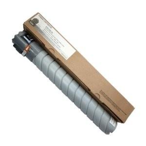 Toner Original pentru Konica-Minolta Negru TN-216K, compatibil BizHub C220/280,  29000pag  0