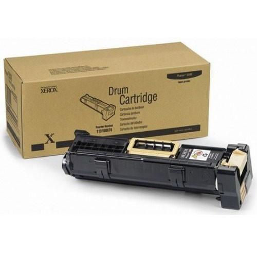 Toner Original pentru Xerox Negru, compatibil WC5225, 30000pag  0