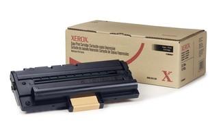 Toner Original pentru Xerox Negru Drum, compatibil WorkCentre PE16, 3500pag  0