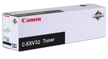 Toner Original pentru Canon Negru C-EXV32, compatibil IR2535/2545, 19400pag  [0]