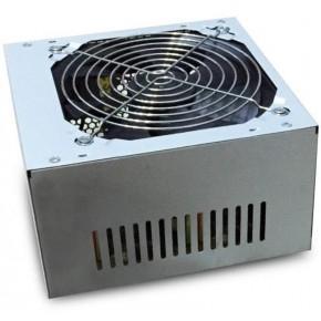 "Power Supply Unit DELUX 500W, Fan 12cm, Conector 20+4 pini, 2xSATA, 2xMolex, 1xSmall 4 pini, ""DLP-25D"" [0]"