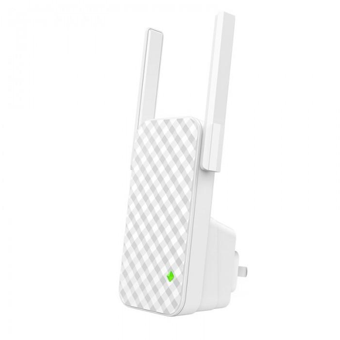 """Range extender wireless N 300Mbps, Tenda """"A9"""" 0"""