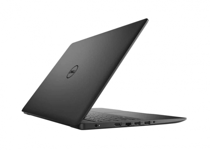 Laptop DELL 15.6'' Inspiron 3501 (seria 3000), FHD, Procesor Intel® Core™  i3-1005G1 (4MB Cache, up to 3.4 GHz), 4GB DDR4, 256GB SSD, GMA UHD, licenta Windows 10 Home in S Mode 2