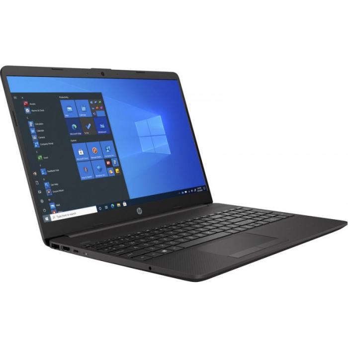 """Laptop HP 15.6"""" 250 G8, FHD, i3-1005G1, 8GB DDR4, 256GB SSD, GMA UHD, Free DOS, 27K02EA [2]"""