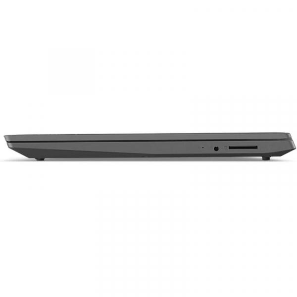 Laptop Lenovo 15.6'' V15 ADA, Procesor AMD 3020E 2.6GHz, Memorie 4GB,  HDD 1TB, Video AMD Radeon Graphics, Camera WEB: 0.3MP, Microfon, Boxe, Licenta Windows 10 Pro Educational, Iron Grey 3