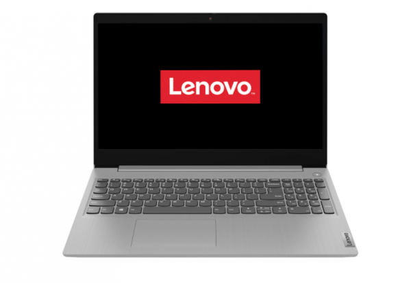"Laptop Lenovo IdeaPad 3 15ADA05 cu procesor AMD Athlon Gold 3150U, 15.6"" Full HD, 4GB, 256GB SSD, AMD Radeon™ Graphics, FreeDOS, Platinum Grey 0"