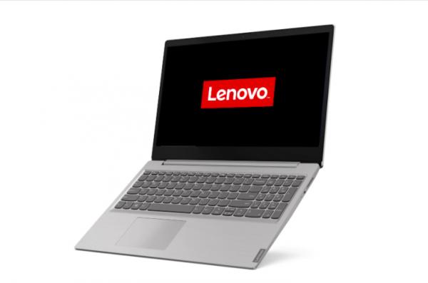 "LENOVO IdeaPad S145-15IKB,15.6"" FHD, I3-8130U, 4GB, 128GB SSD, INTEL UHD GRAPHICS 620, WINDOWS 10 HOME 1"