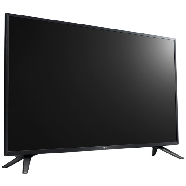 """LED Commercial TV LG, 32LV300C, 32"""",1366x768 (HD), Welcome Screen/Video, USB Cloning, RS-232C, USB Auto Playback +, Time Scheduler 2"""