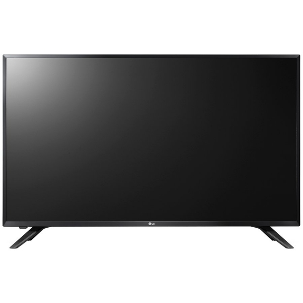 """LED Commercial TV LG, 32LV300C, 32"""",1366x768 (HD), Welcome Screen/Video, USB Cloning, RS-232C, USB Auto Playback +, Time Scheduler 1"""