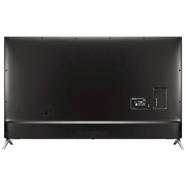 """TV Signage, Model 55UU640C, 55"""", Resolution 3840x2160, Form factor 16:9, Brightness 400, 3xHDMI, 1xAudio-Out, 1xRS232, 1xUSB 2.0, 1xHeadphones jack, 1xRJ45, 2xRF-In, 1xCI Slot,  """"55UU640C"""" 3"""