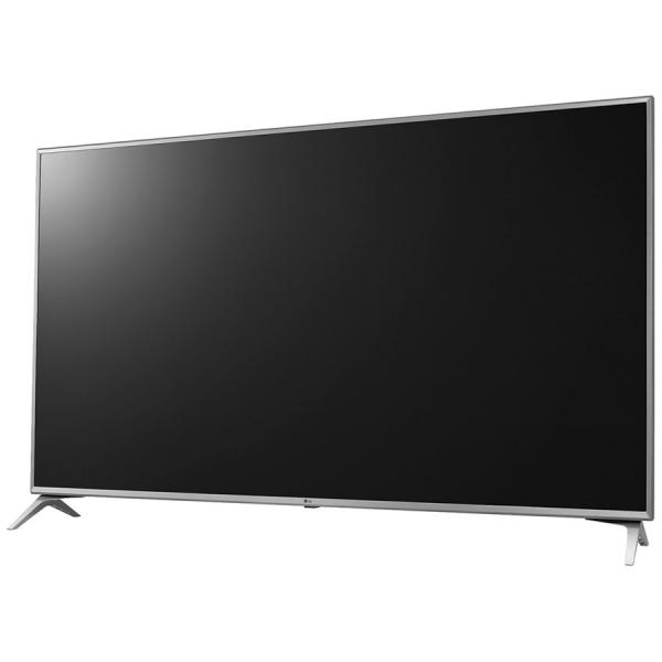 """TV Signage, Model 55UU640C, 55"""", Resolution 3840x2160, Form factor 16:9, Brightness 400, 3xHDMI, 1xAudio-Out, 1xRS232, 1xUSB 2.0, 1xHeadphones jack, 1xRJ45, 2xRF-In, 1xCI Slot,  """"55UU640C"""" 2"""