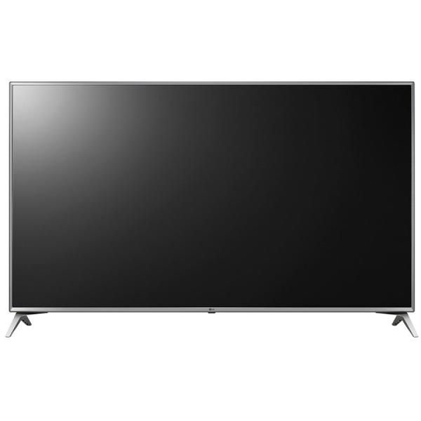 """TV Signage, Model 55UU640C, 55"""", Resolution 3840x2160, Form factor 16:9, Brightness 400, 3xHDMI, 1xAudio-Out, 1xRS232, 1xUSB 2.0, 1xHeadphones jack, 1xRJ45, 2xRF-In, 1xCI Slot,  """"55UU640C"""" 1"""