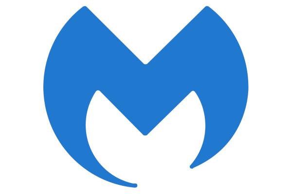 Malwarebytes for Teams Protection -   3 utilizatori, 1 an 0