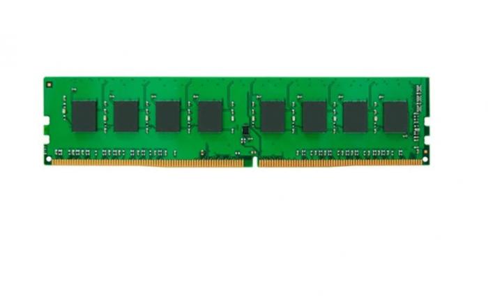 "Memorii KINGMAX DDR4 8 GB, frecventa 3200 MHz, 1 modul,, ""GLOG-DDR4-8G3200"" [0]"