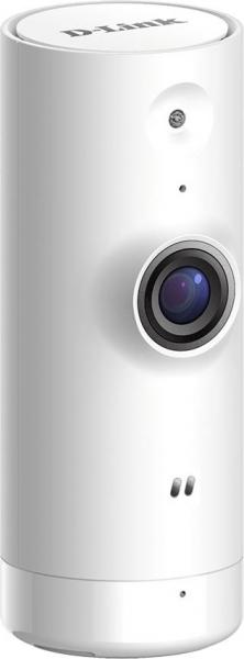 """Mini HD Wi-Fi Camera, D-Link """"DCS-8000LH"""" 2"""