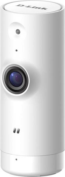 """Mini HD Wi-Fi Camera, D-Link """"DCS-8000LH"""" 1"""