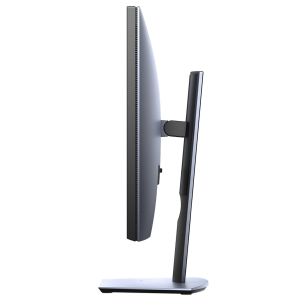 "MONITOR DELL 24"" Gaming, 1920x1080, 16:9, TN, 1000:1, 144 Hz, 1ms, 350 cd/m2, VESA, DisplayPort, HDMI, USB, Height Ajustable, ""S2419HGF"" (include timbru verde 3 lei) 3"