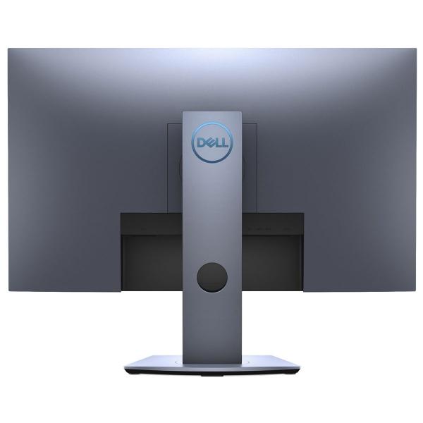 "MONITOR DELL 24"" Gaming, 1920x1080, 16:9, TN, 1000:1, 144 Hz, 1ms, 350 cd/m2, VESA, DisplayPort, HDMI, USB, Height Ajustable, ""S2419HGF"" (include timbru verde 3 lei) 2"