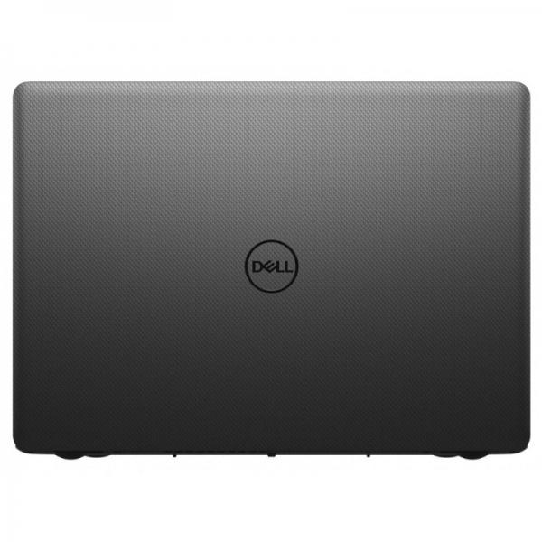 Notebook / Laptop Dell Vostro 3480 Intel Core Whiskey Lake (8th Gen) i5-8265U 256GB SSD 8GB Win10 Pro FullHD Black 1