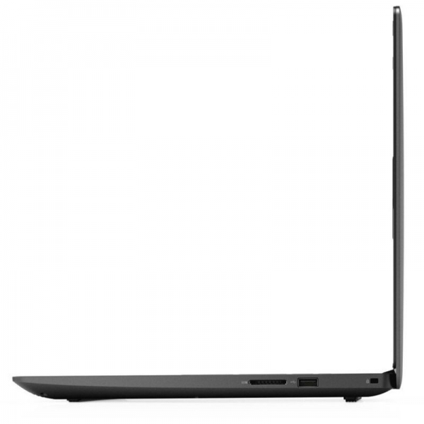 "NOTEBOOK DELL G3 15 (3579), 15.6"" FHD (1920x1080),Intel Core i7-8750H, 8GB(1x8GB) DDR4 2666MHz,1TB 5400rpm+128GB SSD,noDVD,Nvidia GTX 1050Ti 4GB,Wifi 802.11ac, BT,FGPR(only for 1050/1050Ti), ""DG33579I 3"