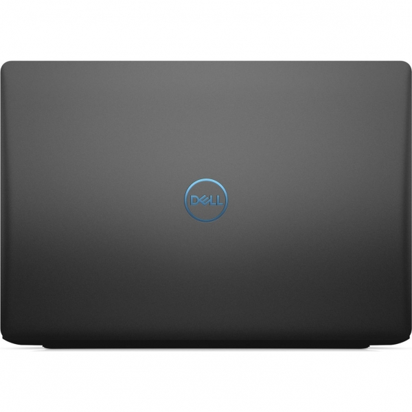 "NOTEBOOK DELL G3 15 (3579), 15.6"" FHD (1920x1080),Intel Core i7-8750H, 8GB(1x8GB) DDR4 2666MHz,1TB 5400rpm+128GB SSD,noDVD,Nvidia GTX 1050Ti 4GB,Wifi 802.11ac, BT,FGPR(only for 1050/1050Ti), ""DG33579I 5"