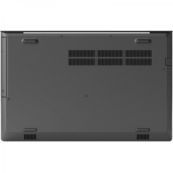 "NOTEBOOK IdeaPad, 130-15IKB, Core i3, CPU i3-6006U, 2000 MHz, Screen 15.6"", Resolution 1366x768, Screen type Non-Glare, RAM 4GB, Max 12GB, DDR4, Frequency speed 2133 MHz, HDD 1TB, 5400 rpm, VGA card I 4"