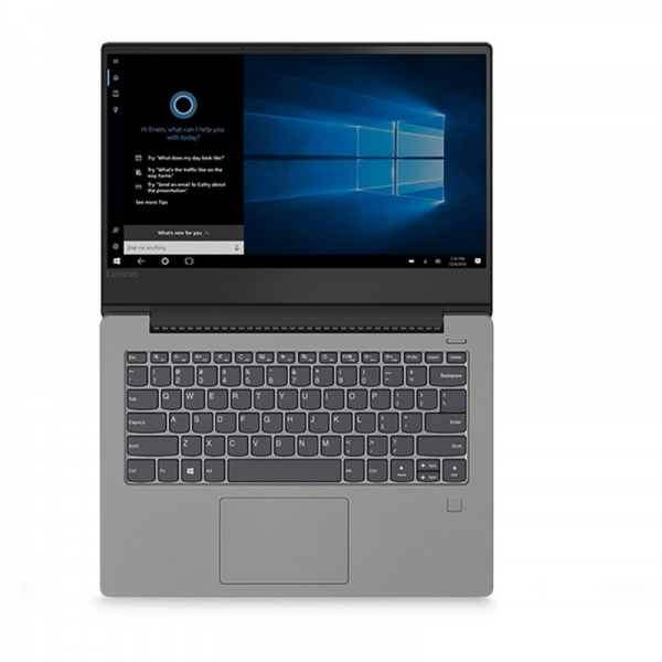 "NOTEBOOK Lightweight, IdeaPad, 330S-14IKB, Core i3, CPU i3-8130U, 2200 MHz, Screen 14"", Resolution 1920x1080, Screen type Non-Glare IPS, RAM 8GB, DDR4, Frequency speed 2400 MHz, SSD 256GB, VGA card In 1"