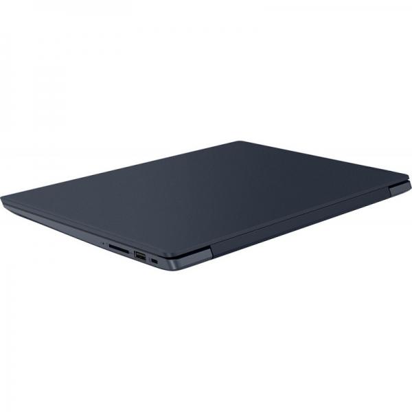 "NOTEBOOK Lightweight, IdeaPad, 330S-14IKB, Core i5, CPU i5-8250U, 1600 MHz, Screen 14"", Resolution 1920x1080, Screen type IPS, RAM 8GB, DDR4, Frequency speed 2400 MHz, SSD 512GB, VGA card Intel UHD Gr 5"