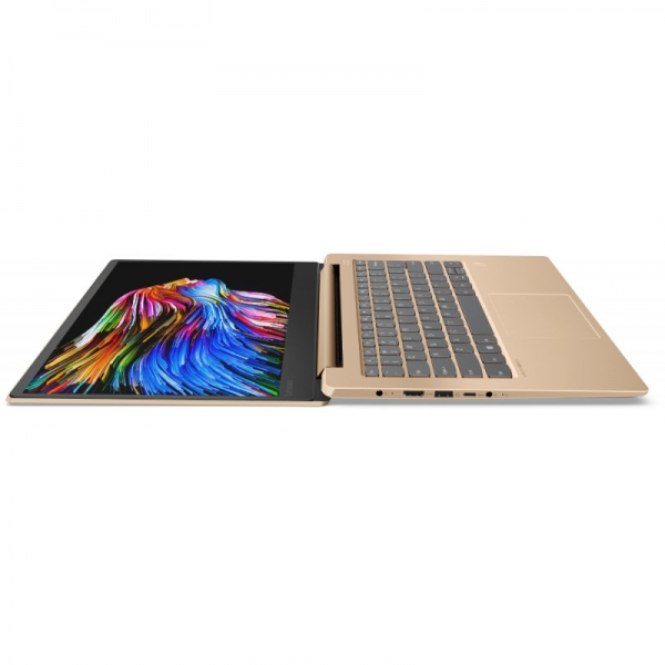 """NOTEBOOK Lightweight, IdeaPad, 530S-14IKB, Core i7, CPU i7-8550U, 1800 MHz, Screen 14"""", Resolution 1920x1080, Screen type Non-Glare IPS, RAM 8GB, DDR4, Frequency speed 2400 MHz, SSD 256GB, VGA card In 3"""