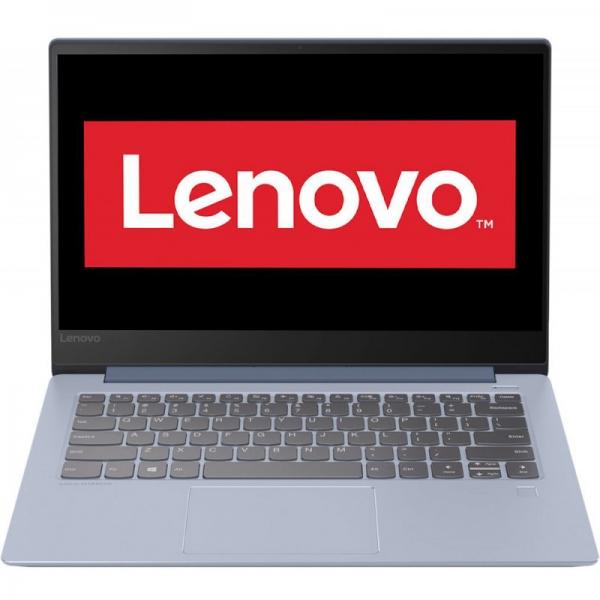 "NOTEBOOK Lightweight, IdeaPad, 530S-14IKB, Core i7, CPU i7-8550U, 1800 MHz, Screen 14"", Resolution 1920x1080, Screen type Non-Glare IPS, RAM 8GB, DDR4, Frequency speed 2400 MHz, SSD 512GB, VGA card NV 0"