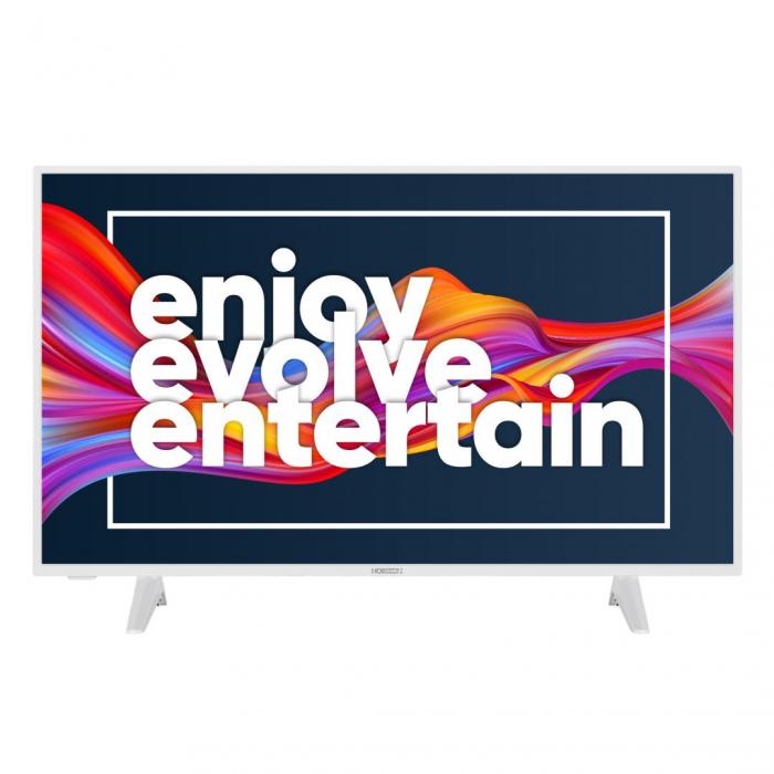 Televizor Horizon 43HL6331F, 108 cm, Smart, Full HD, LED, Clasa E [0]