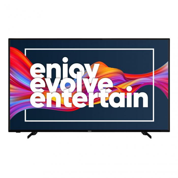 Televizor Horizon 43HL6330F, 108 cm, Smart, Full HD, LED [1]