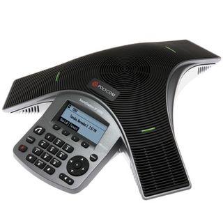 Polycom SoundStation IP5000 (SIP) 0
