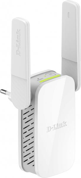"""Range Extender AC1200, D-Link """"DAP-1610"""" (include timbru verde 0.5 lei) 3"""