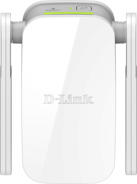 """Range Extender AC1200, D-Link """"DAP-1610"""" (include timbru verde 0.5 lei) 0"""