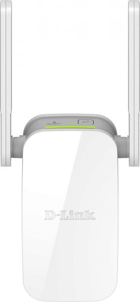 """Range Extender AC1200, D-Link """"DAP-1610"""" (include timbru verde 0.5 lei) 2"""
