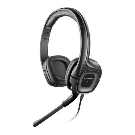 Casti PC Plantronics Audio 355 [1]